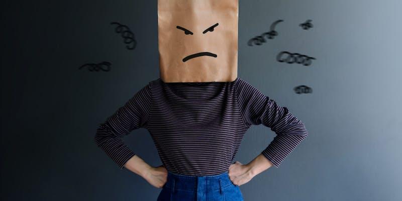 Comment gérer une personne négative dans son équipe ?