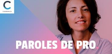 Isabelle Bastide :  « Les entreprises attentistes pourraient se tourner vers de nouvelles formes d'emploi  »