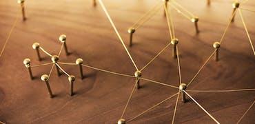 Les 12 vertus de la communication non-violente en entreprise