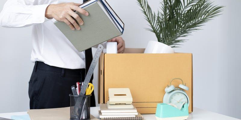 Licenciement pour inaptitude professionnelle : tout ce que vous devez savoir