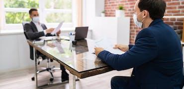 En quoi consiste le CDI inclusion pour les seniors ?