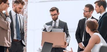 Licenciement individuel pour motif économique : quelles obligations pour l'employeur ?