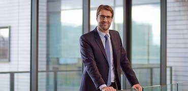 Laurent Da Silva : « Les métiers pénuriques de l'avant-Covid le sont tout autant aujourd'hui »