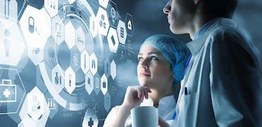 MedTech : la médecine du futur recrute ses cadres