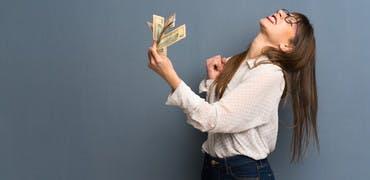 4 conseils pour estimer son premier salaire
