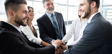 Comment adopter une posture managériale efficace ?