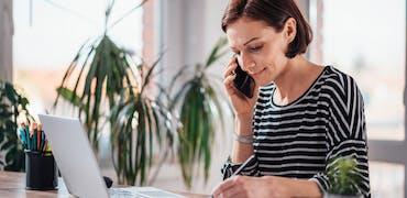 Etude Cadremploi : quel impact le confinement a t'il sur les relations de travail ?
