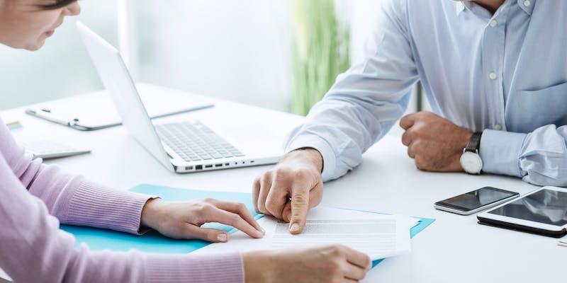 Comment valoriser un CV atypique ?