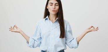 Comment bien réagir à un refus d'augmentation ?