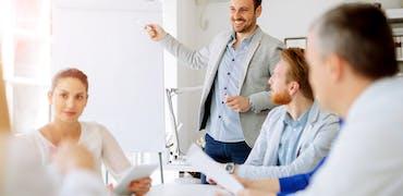 Comment améliorer sa soft skills communication ?