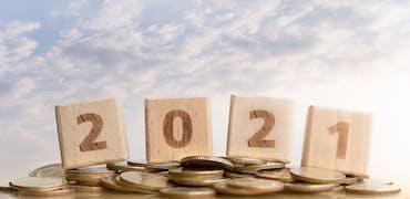 Salaires 2021 : ceux qui seront malgré tout augmentés… et les autres