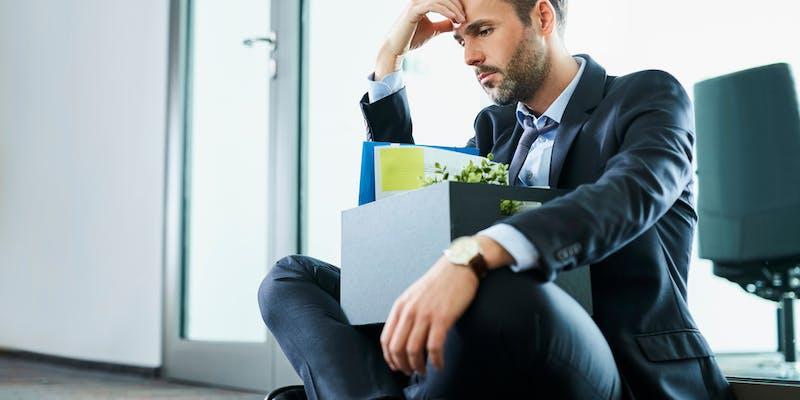 Tout savoir sur le licenciement pour insuffisance professionnelle