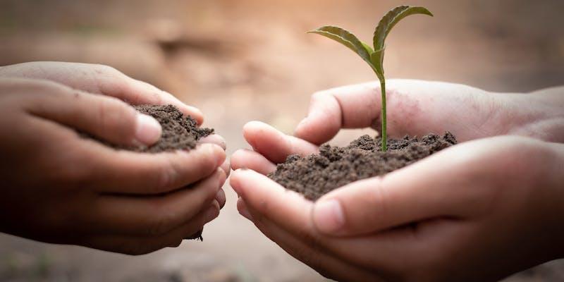 Agroalimentaire : les recrutements ont repris et les candidats se bousculent