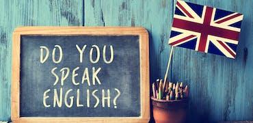 Nos conseils pour préparer son entretien d'embauche en anglais