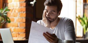 Droit au chômage : ce qui change (ou pas) pour les cadres au 1er octobre
