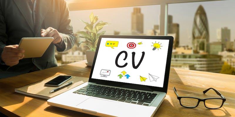 Comment faire son CV pour une reconversion professionnelle ?