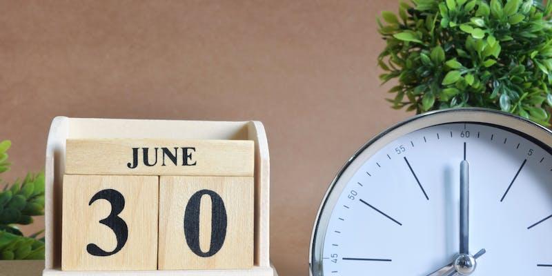 Se former : encore quelques jours de plus pour basculer votre DIF dans votre CPF (mise à jour du 30 juin)