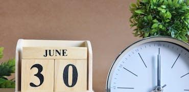 Formation : le Gouvernement accorde un délai pour basculer votre DIF dans votre CPF (indolore et lucratif !)