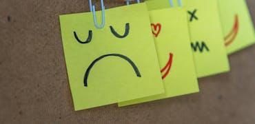 52% des managers jugent leur équipe moins motivée mais efficace quand même
