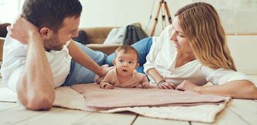 Qu'est-ce que le congé de présence parentale ?