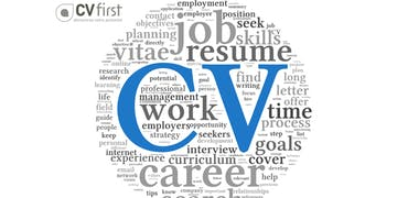 Traduisez votre CV en anglais ou en américain