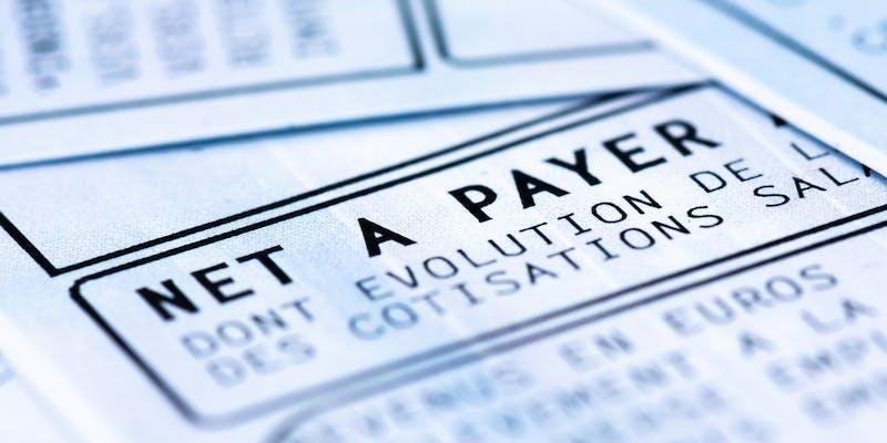 Augmentations de salaire des cadres : il faudra attendre 2022 !