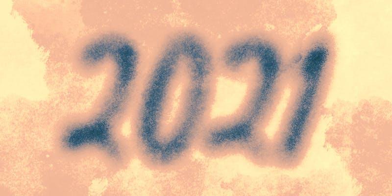 Emploi 2021 : les tendances (peut-être) à suivre