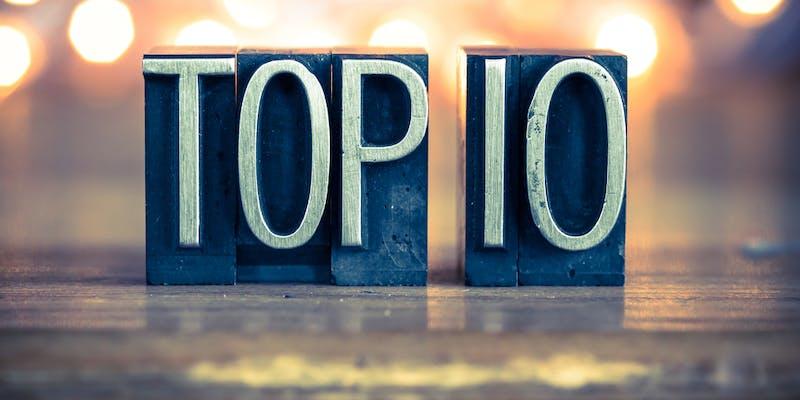 Pourquoi ces 10 entreprises de services recrutent en ce moment ?