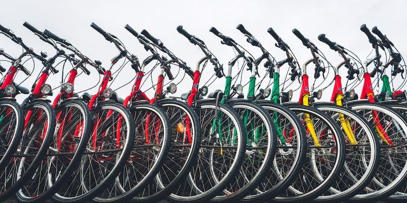 Le secteur du vélo recrute des cadres