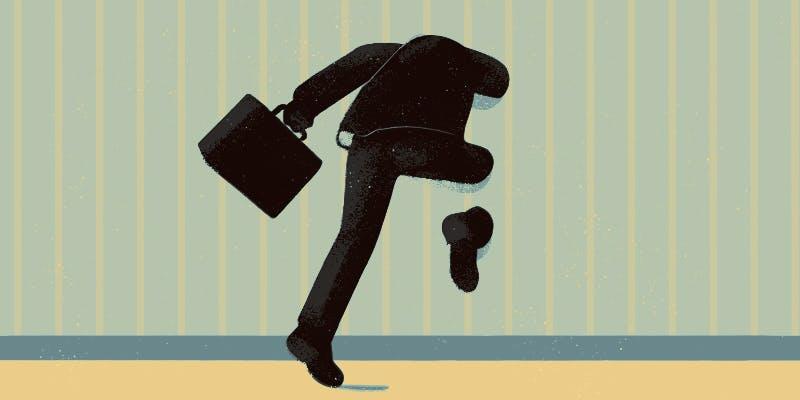 Transclasses en entreprise : l'ultime tabou ?