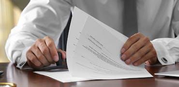 Quels sont les principaux contrats aidés ?