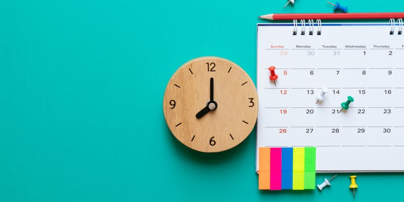 4 conseils pour réussir son kick-off meeting