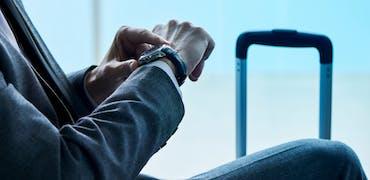 Reconfinement et déplacements professionnels : qu'est ce qui change au 20 mars ?