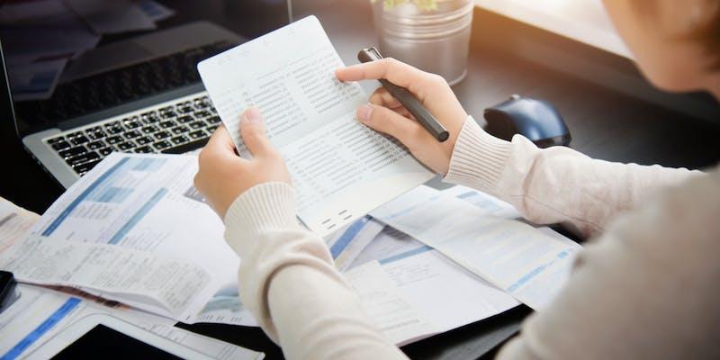 AUDENCIA - Executive Education - Directeur Commercial et Marketing