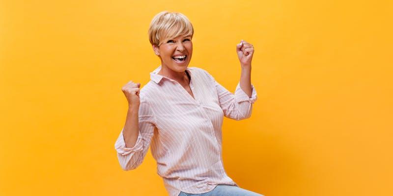 Comment changer de métier à 50 ans ?