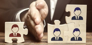 Le droit au chômage après un licenciement économique
