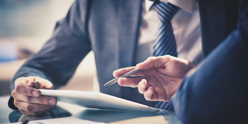Comment calculer l'indemnité compensatrice de préavis ?