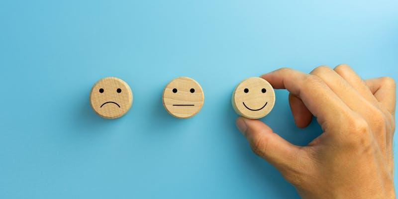 3 qualités et 3 défauts : que répondre lors de l'entretien d'embauche ?