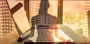 Les formations sur le bien-être au travail