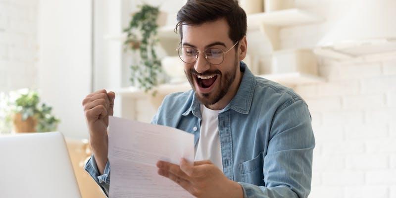 Comment faire une lettre de motivation simple, courte et rapide ?