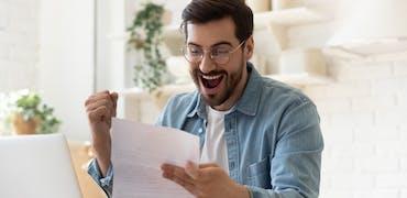 Comment faire une lettre de motivation simple et courte ?