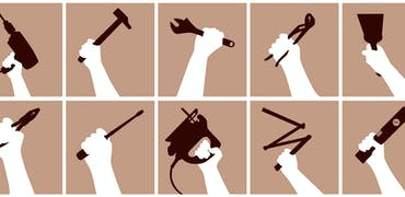 Jobcrafting : en quoi consiste l'art de refaçonner son poste ?