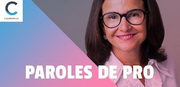 """Marie-Laure Collet : « Les cabinets qui ne servent pas uniquement la """"marque employeur"""" peuvent sortir renforcés de cette crise »"""