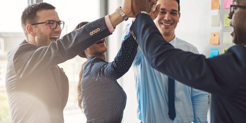 Qu'est-ce qu'une entreprise collaborative ?