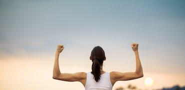Pourquoi croire en soi est une clé de réussite professionnelle ?