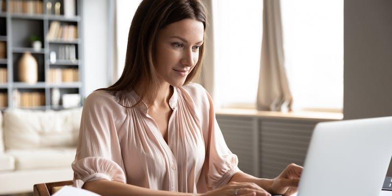 Comment faire une reconversion professionnelle pendant un CDI ?