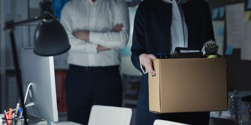 Licenciement abusif : que faire et quelles indemnités espérer ?