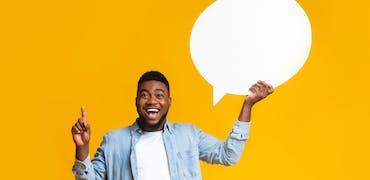 Quelles questions poser en fin d'entretien d'embauche ?