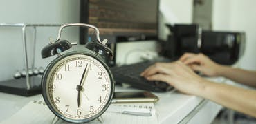 Les cadres peuvent-ils bénéficier d'heures supplémentaires ?