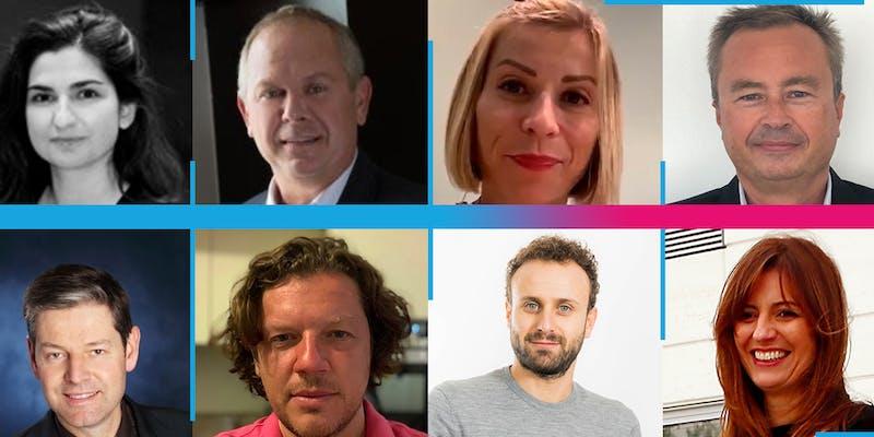 Travailler autrement : 8 cadres confient leurs nouvelles résolutions au boulot